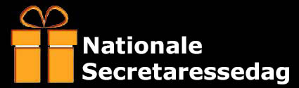 Nationale Secretaressedag – 15 april 2021